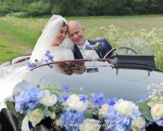 Bruidsparen 2016