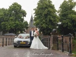 bruidsreportage nunspeet elburg (1)