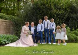 Bruidsparen 2019